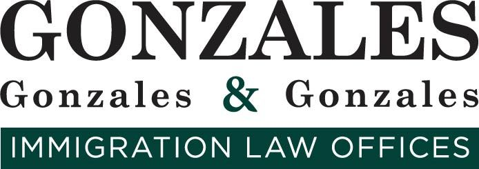 Gonzales Gonzales & Gonzales Immigration Law Offices